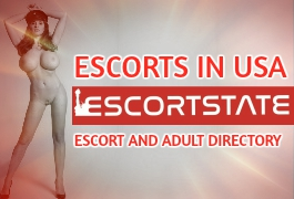 EscortState