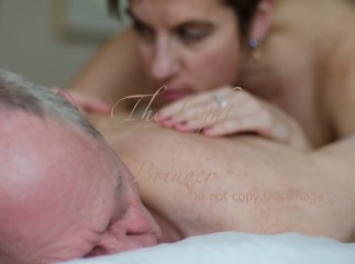 Which Massage to Pick When a Man Wants a Massage?