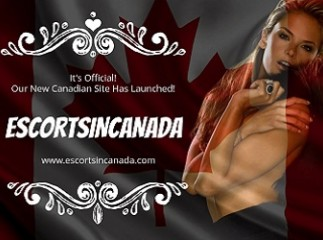 Announcing the Launch of our New Canadian Website!