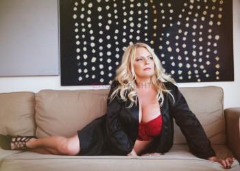 EmmaAlexandra - Interview