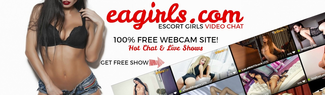 Free Webcam Site