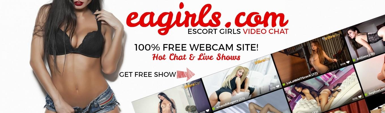 Free Webcam Site