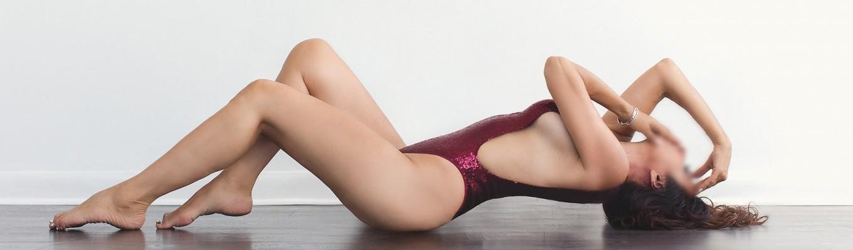 Brigitte LaBelle