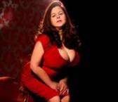 Mississauga Escort Victoria Catherina Adult Entertainer, Adult Service Provider, Escort and Companion.