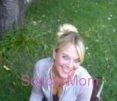 Vancouver Escort SEXYSOCCERMOM Adult Entertainer, Adult Service Provider, Escort and Companion.