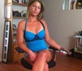Abbotsford Escort Naomi Moan Adult Entertainer, Adult Service Provider, Escort and Companion.