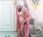 Edmonton Escort Shannon Sweet Adult Entertainer, Adult Service Provider, Escort and Companion.
