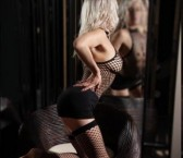 North York Escort Vanessa Adult Entertainer, Adult Service Provider, Escort and Companion.