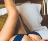 Toronto Escort Ishara Haze Adult Entertainer, Adult Service Provider, Escort and Companion.