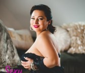 Calgary Escort Maria Vega Adult Entertainer, Adult Service Provider, Escort and Companion.