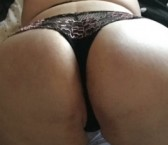 Lethbridge Escort Lily-Rose Adult Entertainer, Adult Service Provider, Escort and Companion.