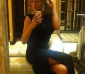 Vancouver Escort Anja Adult Entertainer, Adult Service Provider, Escort and Companion.