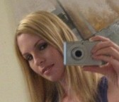Abbotsford Escort jessica4564565656 Adult Entertainer, Adult Service Provider, Escort and Companion.