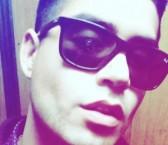 Brampton Escort Latin Boy Adult Entertainer, Adult Service Provider, Escort and Companion.