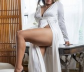 Toronto Escort Hazel Cruz Adult Entertainer, Adult Service Provider, Escort and Companion.