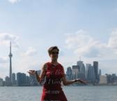 Toronto Escort Companion 4 Older Executives Adult Entertainer, Adult Service Provider, Escort and Companion.