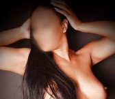 Toronto Escort AlexiaWhyatt Adult Entertainer, Adult Service Provider, Escort and Companion.