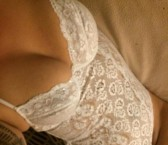 Montreal Escort AmberBelle Adult Entertainer, Adult Service Provider, Escort and Companion.