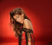 Vancouver Escort AshleyLawrence Adult Entertainer, Adult Service Provider, Escort and Companion.