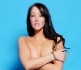 Edmonton Escort Aubrey Adult Entertainer, Adult Service Provider, Escort and Companion.