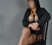 Vancouver Escort ElleDiablo Adult Entertainer, Adult Service Provider, Escort and Companion.