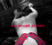 Fredericton Escort JessieJames Adult Entertainer, Adult Service Provider, Escort and Companion.