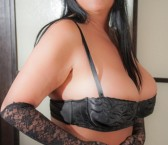 Winnipeg Escort JuicyJessi Adult Entertainer, Adult Service Provider, Escort and Companion.