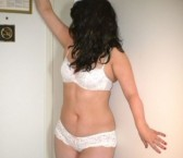 Montreal Escort LilyofMontreal Adult Entertainer, Adult Service Provider, Escort and Companion.