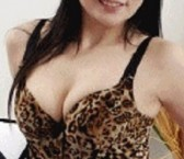 Lisa21 in Mississauga escort