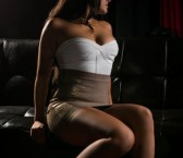 Toronto Escort NancyPE Adult Entertainer, Adult Service Provider, Escort and Companion.