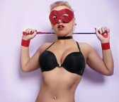Toronto Escort NikaFetish Adult Entertainer, Adult Service Provider, Escort and Companion.