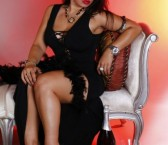 Mississauga Escort Ninaparadise Adult Entertainer, Adult Service Provider, Escort and Companion.