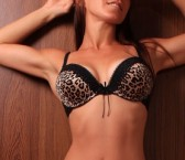 Toronto Escort SamanthaED Adult Entertainer, Adult Service Provider, Escort and Companion.