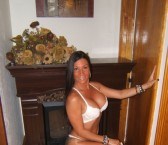 Montreal Escort Sweetvanessa Adult Entertainer, Adult Service Provider, Escort and Companion.