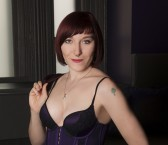 Toronto Escort VivienneL Adult Entertainer, Adult Service Provider, Escort and Companion.