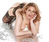Vancouver Escort AthenaLust Adult Entertainer, Adult Service Provider, Escort and Companion.