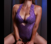 Toronto Escort ChloeSelectCompany Adult Entertainer, Adult Service Provider, Escort and Companion.