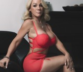 Edmonton Escort GinaFoxExperience Adult Entertainer, Adult Service Provider, Escort and Companion.