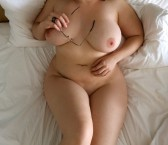 Toronto Escort MaikaWren Adult Entertainer, Adult Service Provider, Escort and Companion.