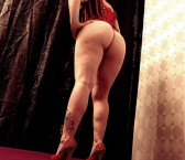 Montreal Escort sassy6 Adult Entertainer, Adult Service Provider, Escort and Companion.