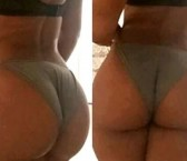 Scarborough Escort SexiBlondeBombshell Adult Entertainer, Adult Service Provider, Escort and Companion.