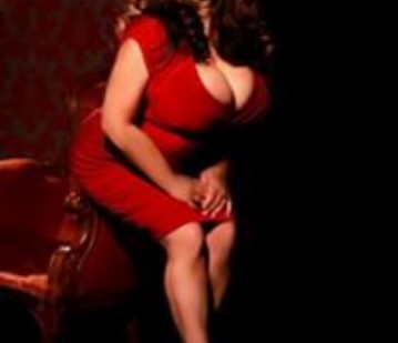 Mississauga Escort Victoria Catherina Adult Entertainer in Canada, Adult Service Provider, Escort and Companion.