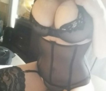 Toronto Escort Amanda Adult Entertainer in Canada, Adult Service Provider, Escort and Companion.