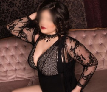 Calgary Escort Audra Mage Adult Entertainer in Canada, Adult Service Provider, Escort and Companion.