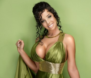 Vancouver Escort Classy Angel Adult Entertainer in Canada, Adult Service Provider, Escort and Companion.