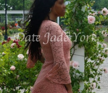 Toronto Escort Jade York Adult Entertainer in Canada, Adult Service Provider, Escort and Companion.