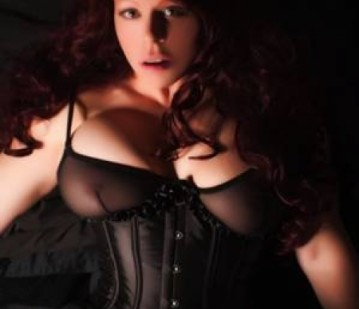 Ottawa Escort JessicaCurves Adult Entertainer in Canada, Adult Service Provider, Escort and Companion.