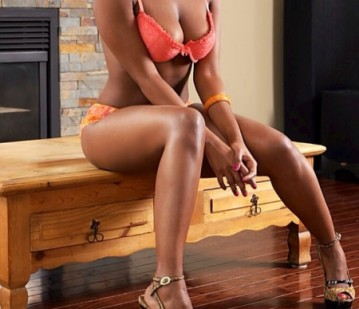 Toronto Escort SashaSilva Adult Entertainer in Canada, Adult Service Provider, Escort and Companion.