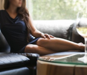 Montreal Escort Maria Divina Adult Entertainer, Adult Service Provider, Escort and Companion.