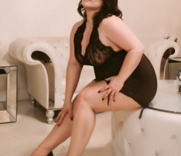 Laval Escort Bella Stone Adult Entertainer, Adult Service Provider, Escort and Companion.